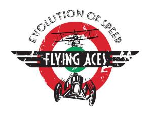 Flying Aces - Ferrari World Abu Dhabi