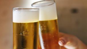 Vatertag 2015: Kostenloses Bier für Väter im Erlebnispark Schloss Thurn