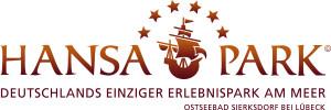 HANSA-PARK Logo