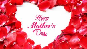 Muttertag 2015 in Freizeitparks: Hier erhalten Mütter freien Eintritt!