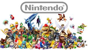 Nintendo bald in Freizeitparks: Partnerschaft mit Universal Parks & Resorts angekündigt