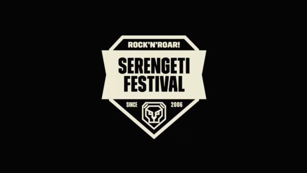 Serengeti Festival 2015
