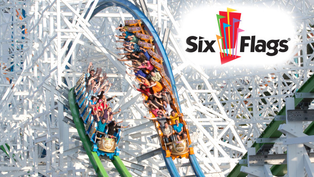 sf-twistedcolossus-wickedcyclone-open
