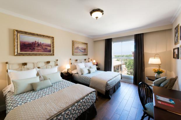callaghan-hotel-gold-river-portaventura-zimmer