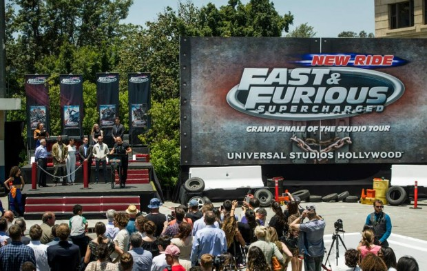 fast-furious-supercharged-universal-studios-hollywood-ceremon