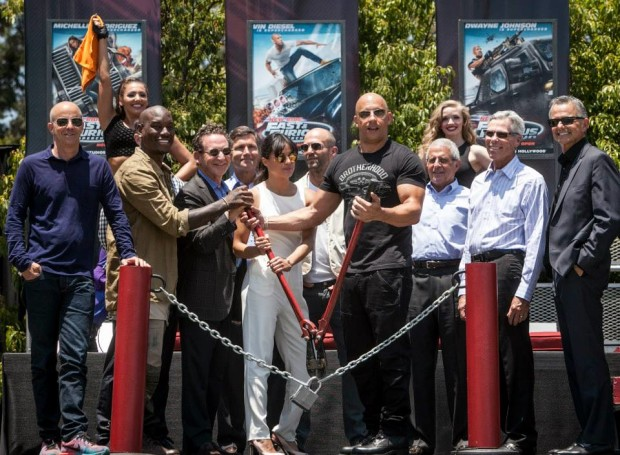 fast-furious-supercharged-universal-studios-hollywood-opening