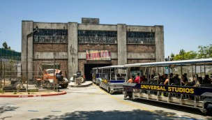 fast-furious-supercharged-universal-studios-hollywood-tram