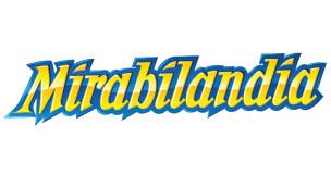 Mirabilandia plant für 2016 Western-Themenbereich mit drei Neuheiten