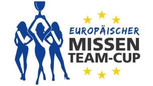 1. Europäischer Missen TEAM-Cup im Europa-Park am 17. Juli 2015