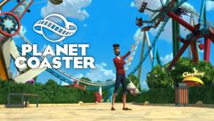 Planet Coaster erschienen: Frontier Developments veröffentlicht lang ersehntes Freizeitpark-Aufbauspiel