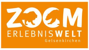 Klaas-Jan Huntelaar wird Pate für Giraffenbulle Hans: ZOOM Erlebniswelt und FC Schalke 04 bauen Partnerschaft 2016 aus