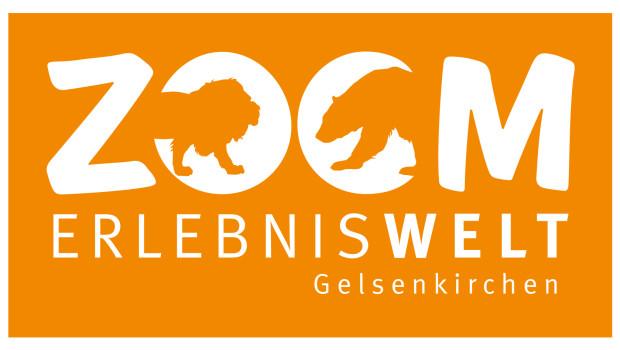 ZOOM Erlebniswelt Logo