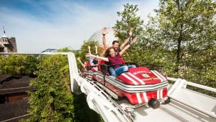 "Europa-Park feiert ""Schwizer Feschtli"" 2015 am ersten August-Wochenende"