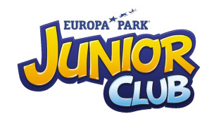Europa-Park Junior Club Logo