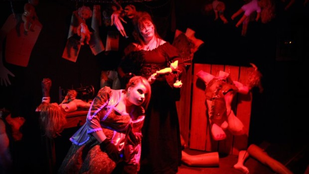 fort-fear-horrorland-casting