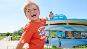 Ravensburger Spieleland: Winterkinder 2018 im April zu kostenlosem Besuch eingeladen