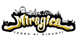 Miragica plant Wasserpark für 2016
