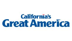 California's Great America erhält grünes Licht für 20-Jahres-Masterplan: Hyper-Coaster und mehr möglich