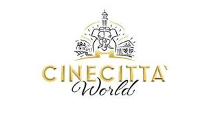 Cinecittà World will erweitern: Investitionen in Höhe von 15 Millionen Euro innerhalb drei Jahre geplant