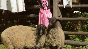 "Erlebnis-Zoo Hannover veranstaltet Oktoberfest 2015 auf ""Mayers Hof"""