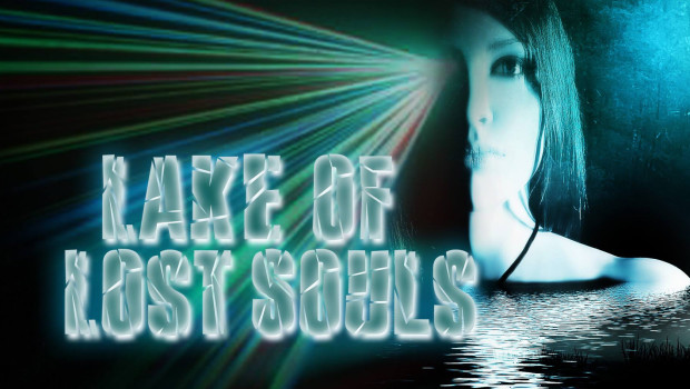 Lake of Lost Souls Show 2015 beim Halloween Horror Fest