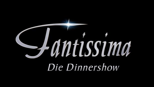Phantasialand Fantissima Logo