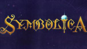 Efteling Symbolica - Namensänderung von Hartenhof