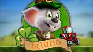 """Europa-Park – """"Welt der Kinder"""" wird 2016 zum Themenbereich """"Irland"""""""