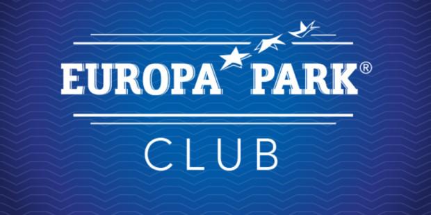 Europa-Park Club