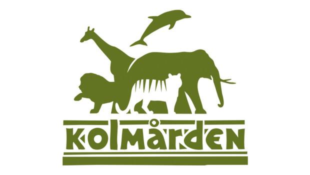 Kolmarden Logo