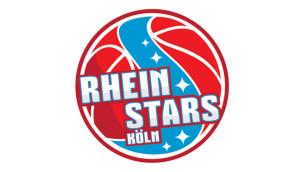 Phantasialand wird neuer Partner der RheinStars Köln