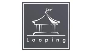 Freizeitpark-Gruppe Looping geht an Ergon Capital Partners über