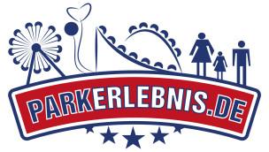Parkerlebnis-Panorama 2/2016 mit News zu Freizeitpark-Neuheiten 2016 und 2017