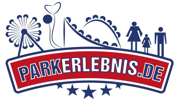 Parkerlebnis.de - Freizeitparks erleben!