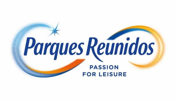 Parques Reunidos Logo