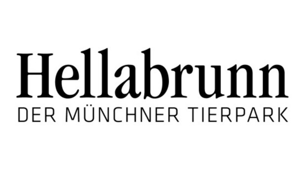 Tierpark Hellabrunn Logo