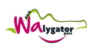 Walygator Parc an Continental Leisure Projects der Aspro Group verkauft