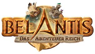 Belantis ab 2016 mit neuem Logo und neuem visuellen Auftritt