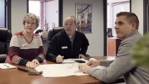 Busch Gardens Williamsburg plant große Neuheit für 2017