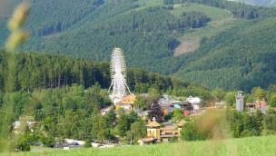 """FORT FUN Abenteuerland nach Übernahme durch Looping: Keine """"Jump Arena"""" 2017, große Neuheit 2019 ungewiss"""