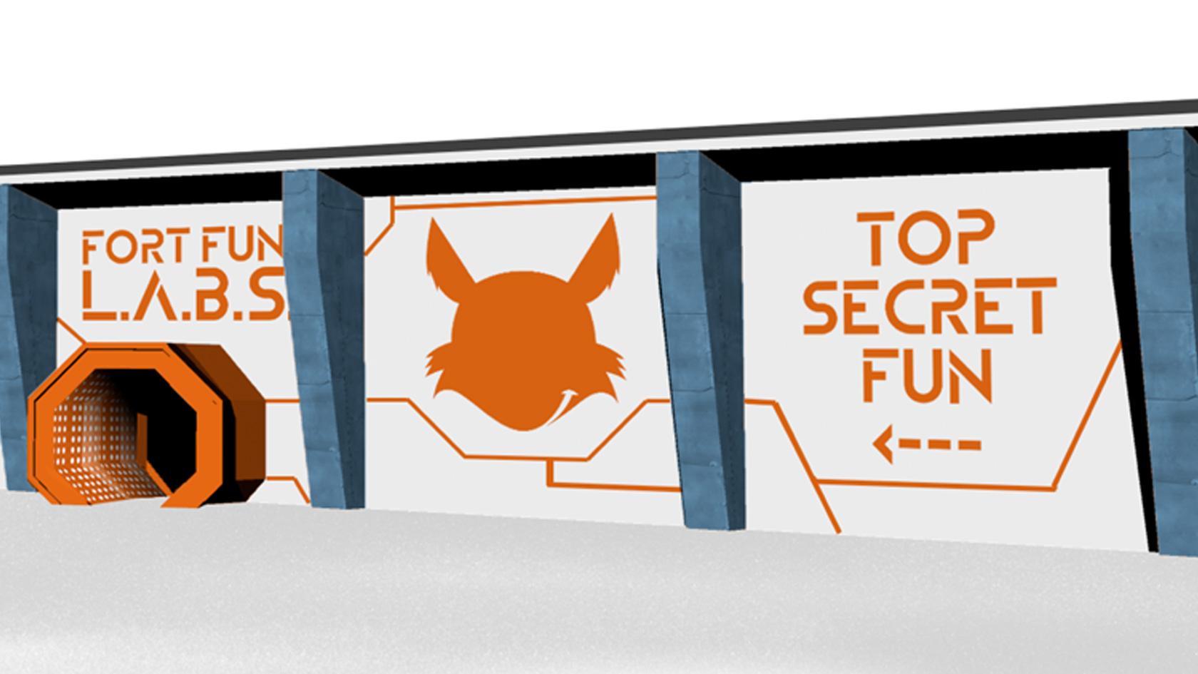 Berühmt Cisco Setzt Telnet Sitzung Fort Zeitgenössisch - Entry Level ...