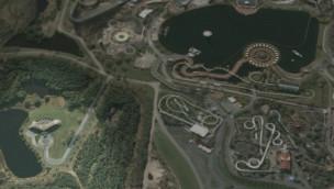 Villa am Heide Park zum Verkauf: 3,72 Millionen Euro für Anwesen des Gründers