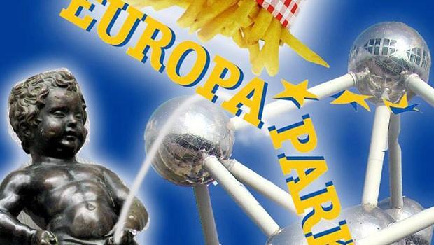 Profilbild der Belgien-Petition auf Facebook
