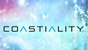 Coastiality VR-Ride Ankündigung
