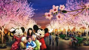 Nach Disneyland Shanghai: Zweiter Disney-Park auf chinesischem Festland bereits in Planung?