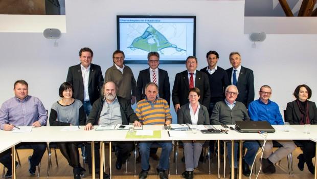 Europa-Park-Wasserpark Beschluss des Tourismusverbands