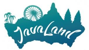 JavaLand 2019 wieder im Phantasialand: Das erwartet Teilnehmer der Programmierkonferenz!