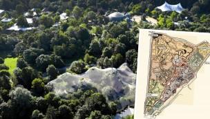 Tierpark Hellabrunn Zukunftsplan