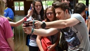 XXL TuberDay 2018 im Skyline Park: YouTuber-Treffen findet erstmals in Bayern statt