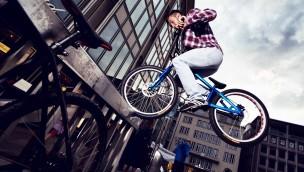 LEGOLAND Deutschland kündigt Action-Sport-Event 2016 am 30. April und 1. Mai an